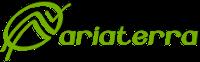 Logo AriaTerra