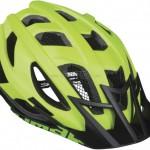 Casco bici/MTB