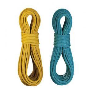 Mezza corda